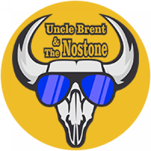 Uncle Brent - Cover Band / Blues Band in Austin, Texas