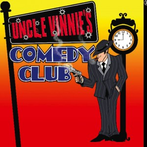 Uncle Vinnie's Comedy Club - Corporate Comedian in Point Pleasant, New Jersey