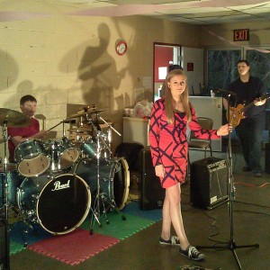 Undecided - Rock Band / Cover Band in Sneedville, Tennessee