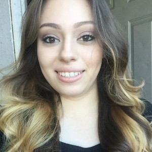 UndenyingBeauty - Makeup Artist in Redding, California