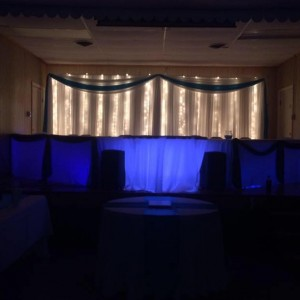 Under 5 DJ Service - Mobile DJ / Outdoor Party Entertainment in Vincennes, Indiana