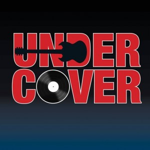 Under Cover - Party Band / Wedding Musicians in Ronkonkoma, New York