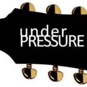 Under Pressure - Cover Band in Mountain Home, Arkansas
