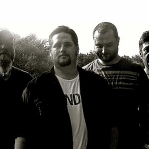 Under The Gun - Southern Rock Band in Winston-Salem, North Carolina