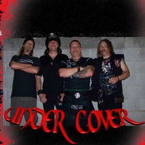 Undercover - Tribute Band in Rockledge, Florida