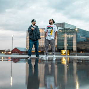 Underground Ambitionz - Rap Group / Hip Hop Group in Salt Lake City, Utah