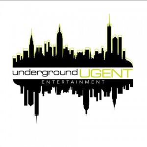 Underground Entertainment, LLC - Mobile DJ in Hillside, New Jersey