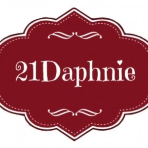 21Daphnie - Hair Stylist in Roswell, Georgia