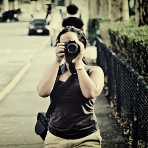 Unfading Photography - Photographer / Portrait Photographer in Belleville, New Jersey