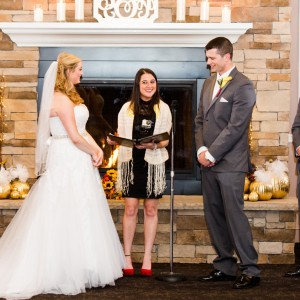 Unfiltered Weddings - Wedding Officiant / Wedding Services in New York City, New York