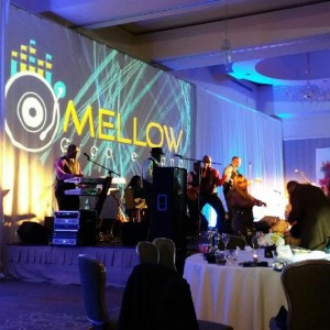 Mellow Groove Band - Reggae Band in Atlanta, Georgia