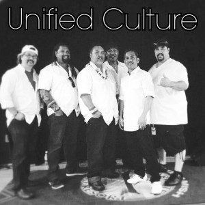 Unified Culture - Reggae Band / Hawaiian Entertainment in Seattle, Washington