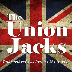 Union Jacks - Cover Band in Austin, Texas