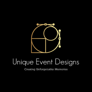 Unique Event Designs - Event Planner in Portland, Texas