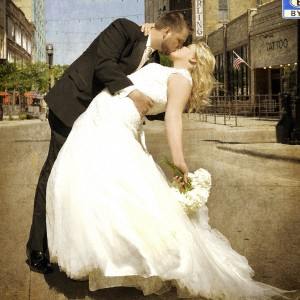 Unique Expressions Photography - Wedding Photographer / Portrait Photographer in Springfield, Missouri