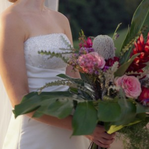 Unique Floral Designs - Event Florist / Wedding Florist in Williamsburg, Virginia
