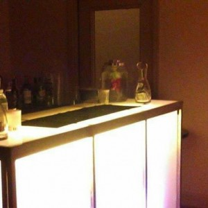 Unique Pour - Bartender / Party Rentals in Buffalo, New York