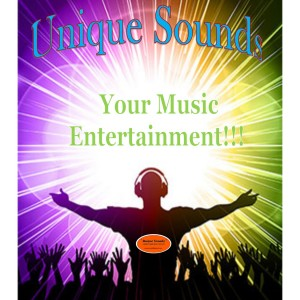 Unique Sounds - Mobile DJ in Mesquite, Texas