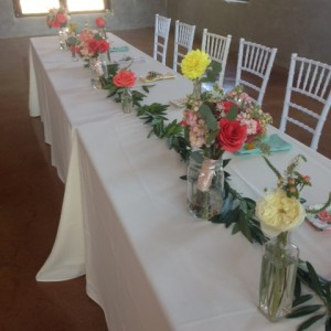 Uniquely Set Event Management - Event Planner / Party Decor in Houston, Texas