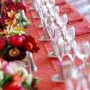 Uniquely You Planning - Wedding Planner / Wedding Services in Billings, Montana