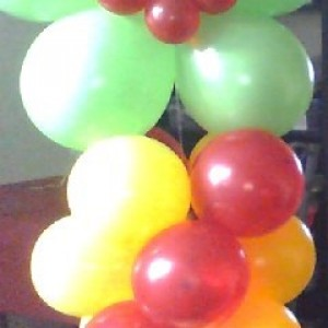 Unique's Perfections Balloon Decor. - Balloon Decor in Detroit, Michigan