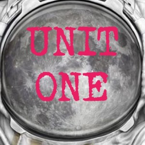 Unit 1 - Alternative Band in Oklahoma City, Oklahoma