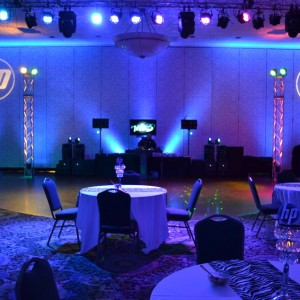 United Djs - Mobile DJ / Outdoor Party Entertainment in Honolulu, Hawaii