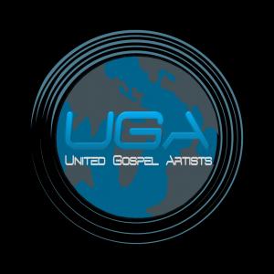 United Gospel Artists - Gospel Music Group in San Diego, California