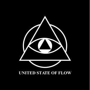 United State of Flow - Fire Performer in Toronto, Ontario