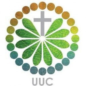 United University Church - Venue / Wedding Officiant in Los Angeles, California