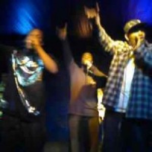 United We Stand - Hip Hop Group in Springfield, Missouri