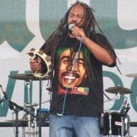 Unity Reggae Band - Reggae Band in Baltimore, Maryland