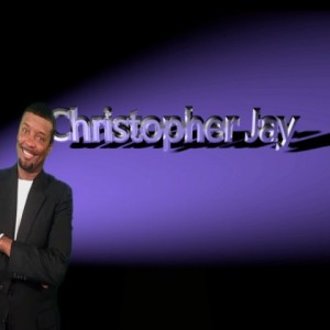 Christopher Jay - Crooner / Rat Pack Tribute Show in Charlotte, North Carolina
