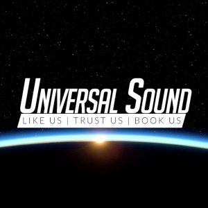Universal Sound - Jazz Band / R&B Group in Maple Heights, Ohio