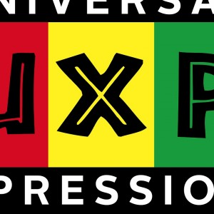 Universal Xpression - Caribbean/Island Music in Detroit, Michigan