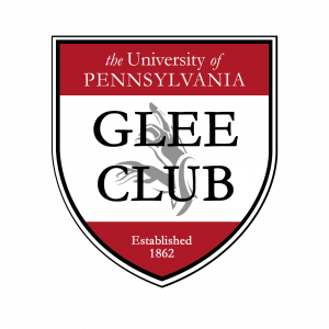 University of Pennsylvania Glee Club - Singing Group / Choir in Philadelphia, Pennsylvania