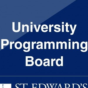 University Programming Board at SEU
