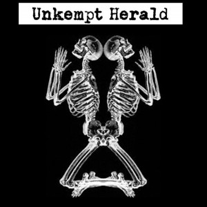 Unkempt Herald - Hardcore Band in Bloomfield, New Jersey