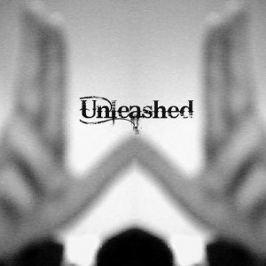 Unleashed - Rap Group in Bristol, Tennessee