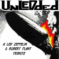 UnLEDded - Led Zeppelin Tribute Band in Dallas, Texas