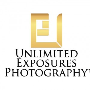Unlimited Exposures Photography - Photographer / Portrait Photographer in Charlotte, North Carolina