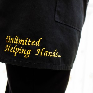 Unlimited Helping Hands... - Waitstaff / Wedding Services in Citrus Heights, California