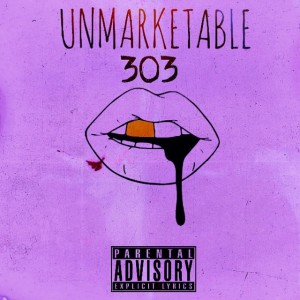 Unmarketable - Rap Group in Denver, Colorado