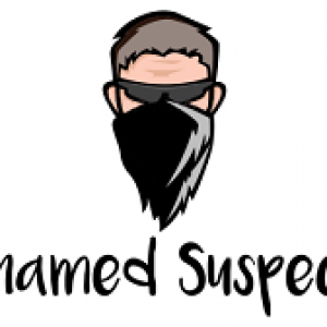 Unnamed Suspects - Rock Band / Cover Band in Asheville, North Carolina