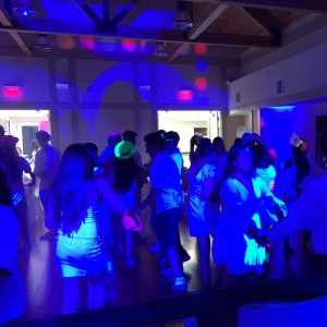 UnriVAled Productions - Mobile DJ / Wedding DJ in Fairfax, Virginia