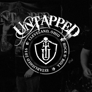 Untapped - Cover Band in Cleveland, Ohio
