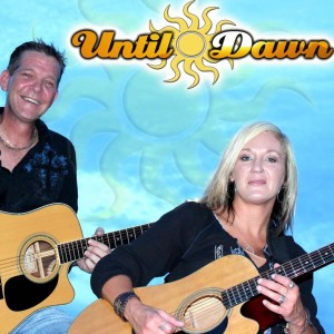 Until Dawn - Acoustic Band in Virginia Beach, Virginia