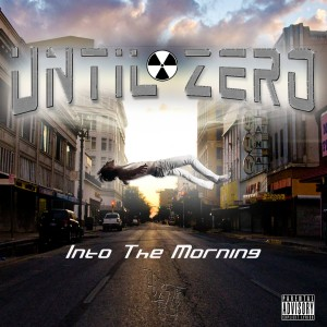 Until Zero - Alternative Band / Rock Band in El Paso, Texas