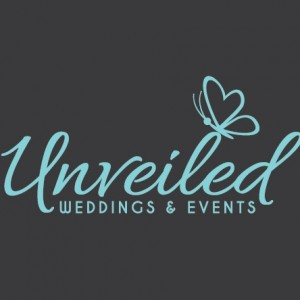 Unveiled Weddings & Events - Wedding Planner / Wedding Services in Ottawa, Ontario