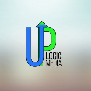 UP Logic Media - Video Services in Sacramento, California